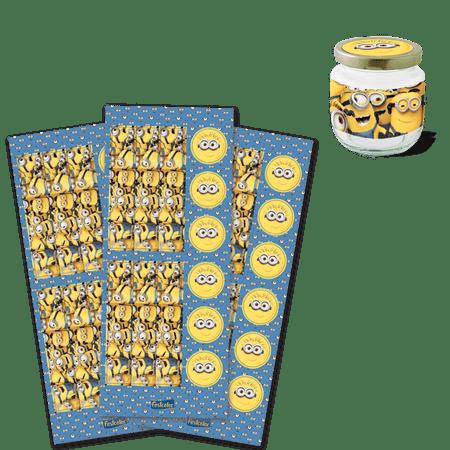 adesivo-minions-retangular-lojas-brilhante