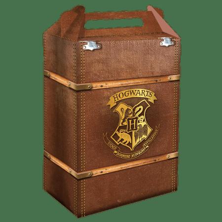 caixa-surpresa-harry-potter-lojas-brilhante