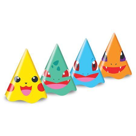 chapeu-de-aniversario-pokemon