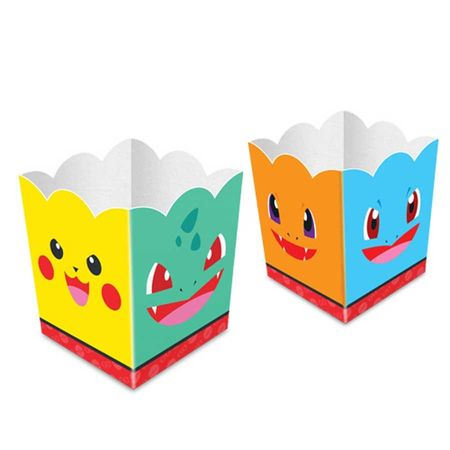 cachepot-pokemon