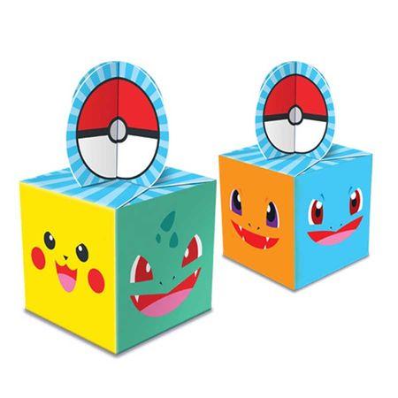 caixa-lembrancinha-pokemon