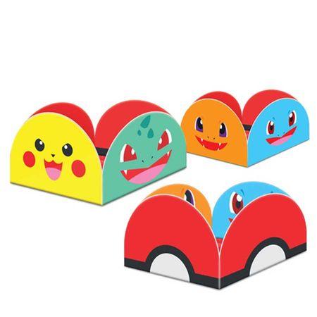 porta-forminha-pokemon