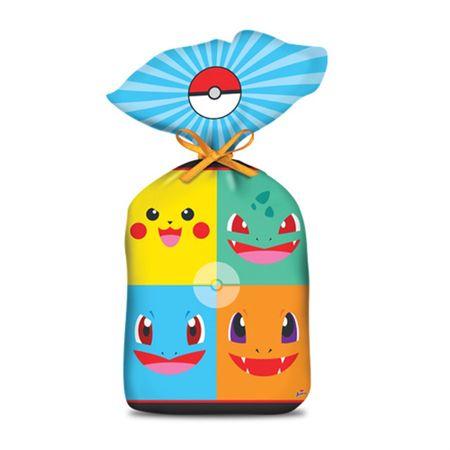 sacola-surpresa-pokemon