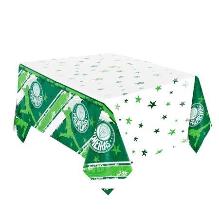 toalha-de-mesa-palmeiras