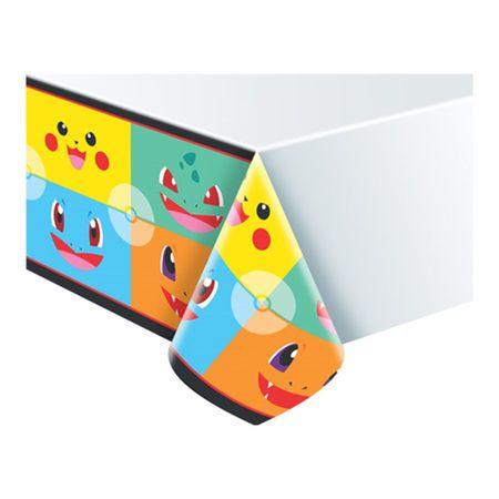 toalha-pokemon