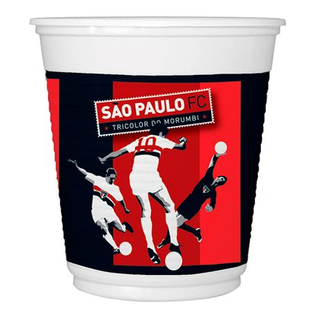 copo-descartavel-plastico-sao-paulo