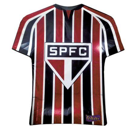 prato-descartavel-camisa-sao-paulo