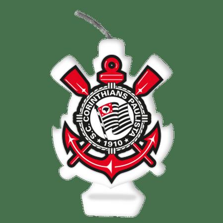 vela-emblema-corinthians