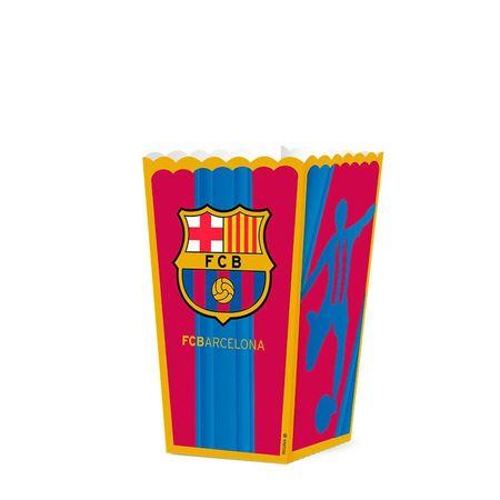 mini_caixa_de_pipoca_barcelona