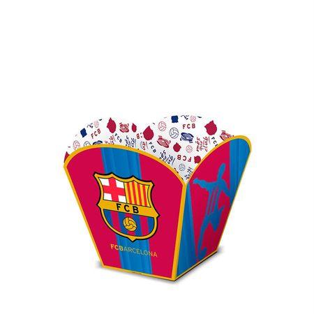 cachepot_barcelona