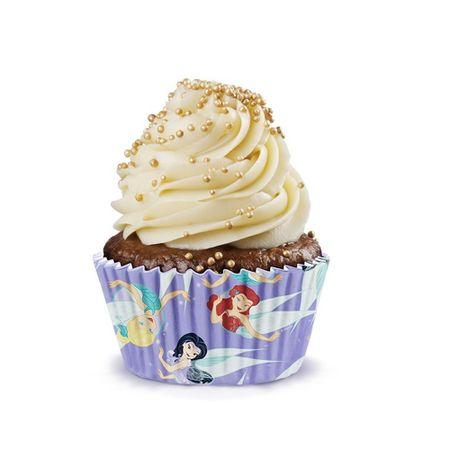 forminha-de-cupcake-fadas