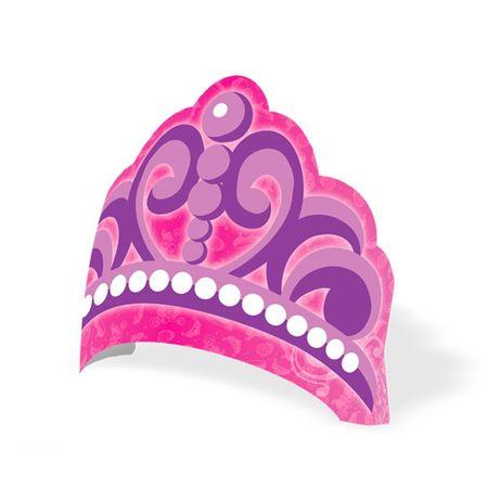 chapeu-coroa-princesa-sofia