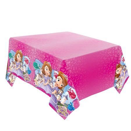 toalha-de-mesa-princesinha-sofia