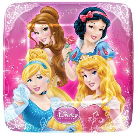 prato-descartavel-quadrado-princesas