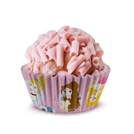 forminha-de-cupcake-princesas