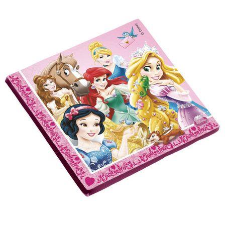 guardanapo-folha-dupla-princesas