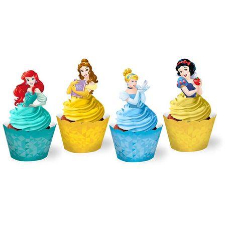 saia-para-cupcake-princesas