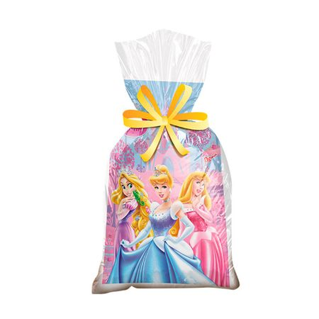 sacola-surpresa-princesas-glamour