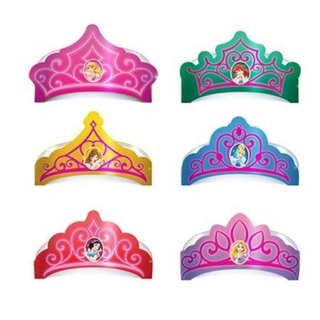 chapeu-coroa-princesas-debut