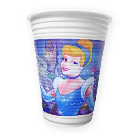 copo-plastico-descartavel-cinderela