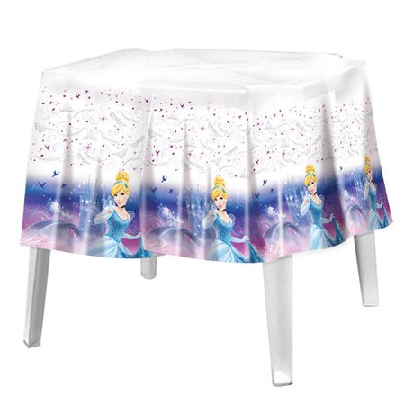toalha-cinderela