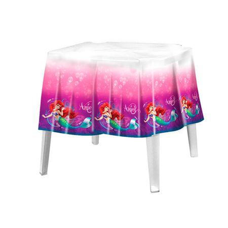 toalha-de-mesa-pequena-sereia