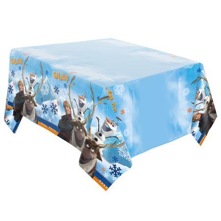 toalha-de-mesa-descartavel-olaf