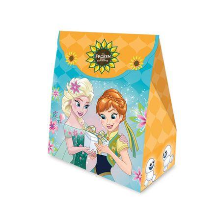 caixa-surpresa-frozen-febre-congelante