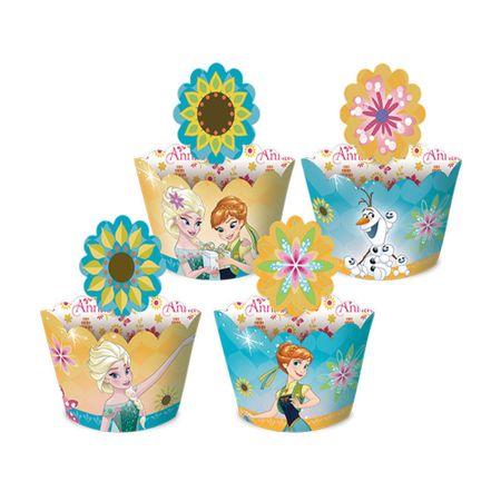 saia-para-cupcake-frozen-febre-congelante