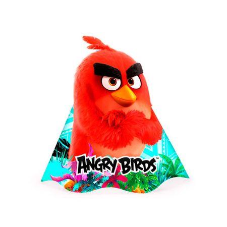 chapeu-de-festa-angry-birds