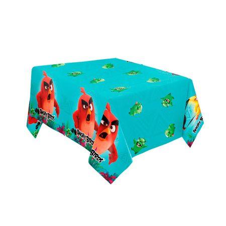 toalha-de-festa-angry-birds
