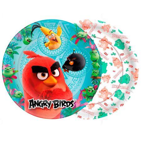 prato-descartavel-angry-birds