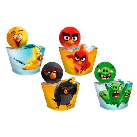saia-para-cupcake-angry-birds