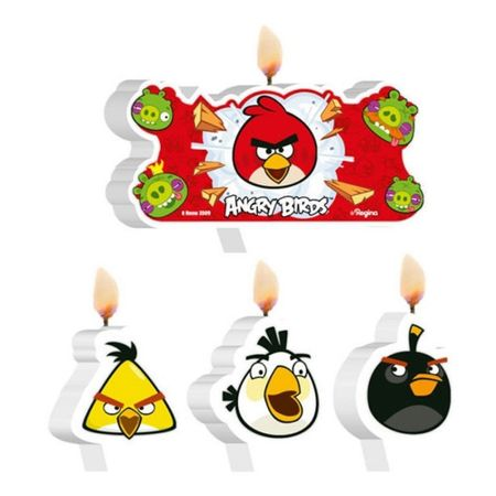 kit-de-velas-angry-birds