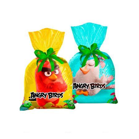 sacola-surpresa-angry-birds