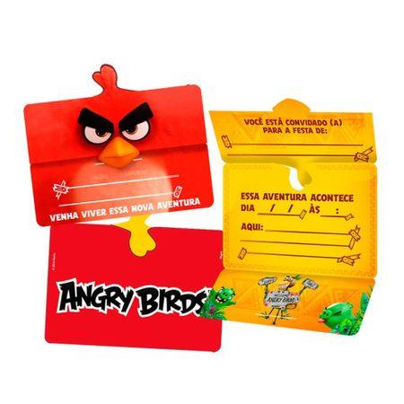 convite-de-aniversario-angry-birds