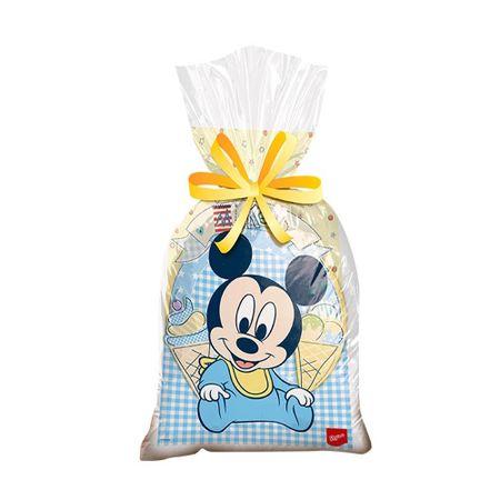 sacola-surpresa-mickey-baby