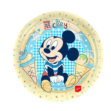 prato-descartavel-mickey-baby
