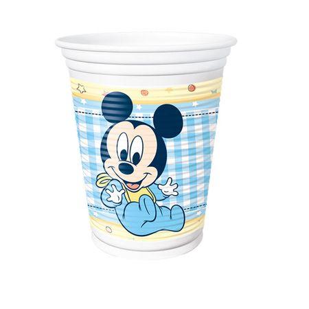 copo-descartavel-mickey-baby