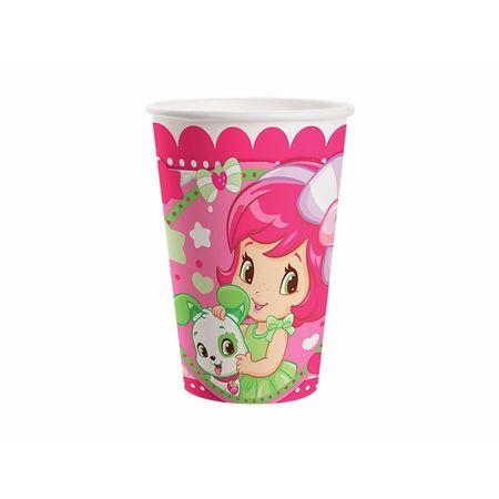 copo-de-papel-descartavel-moranguinho-baby-lojas-brilhante