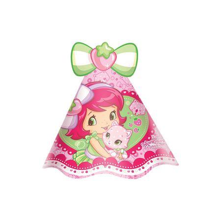 chapeu-de-aniversario-moranguinho-baby-lojas-brilhante