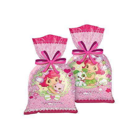 sacola-surpresa-plastica-moranguinho-baby-lojas-brilhante