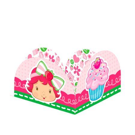 porta-forminha-para-doces-moranguinho-baby-lojas-brilhante