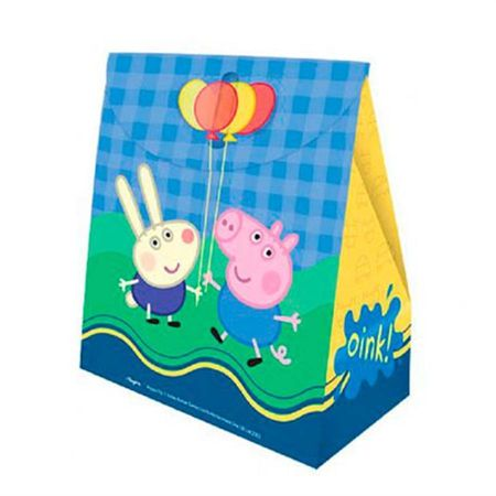 caixa-surpresa-george-pig-lojas-brilhante