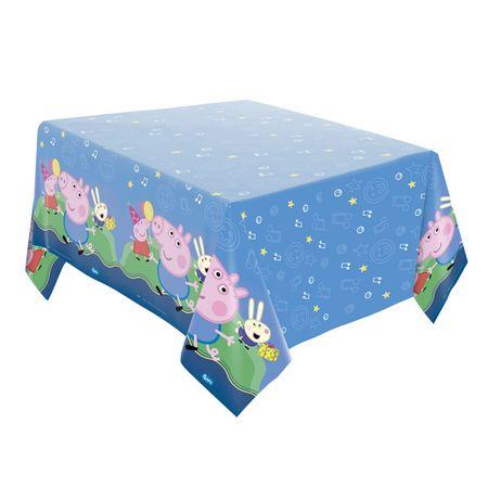 toalha-de-mesa-plastica-george-pig-lojas-brilhante
