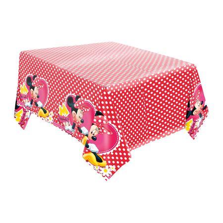 toalha-de-mesa-de-papel-minnie-vermelha-lojas-brilhante