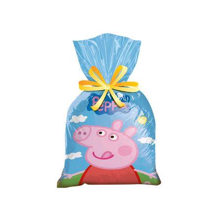 sacola-surpresa-plastica-peppa-pig-lojas-brilhante