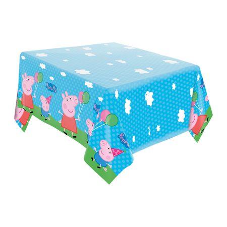 toalha-de-mesa-de-papel-peppa-pig-lojas-brilhante