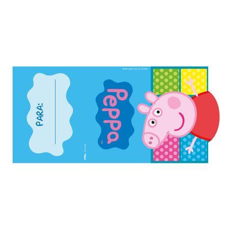 convite-de-aniversario-peppa-pig-lojas-brilhante
