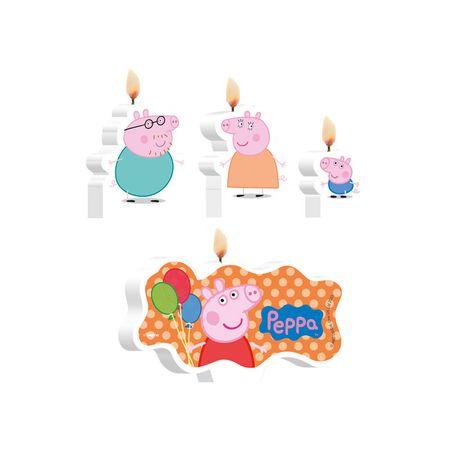 kit-de-velas-peppa-pig-lojas-brilhante